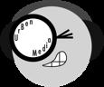 UrBen Media - Lens Based Media