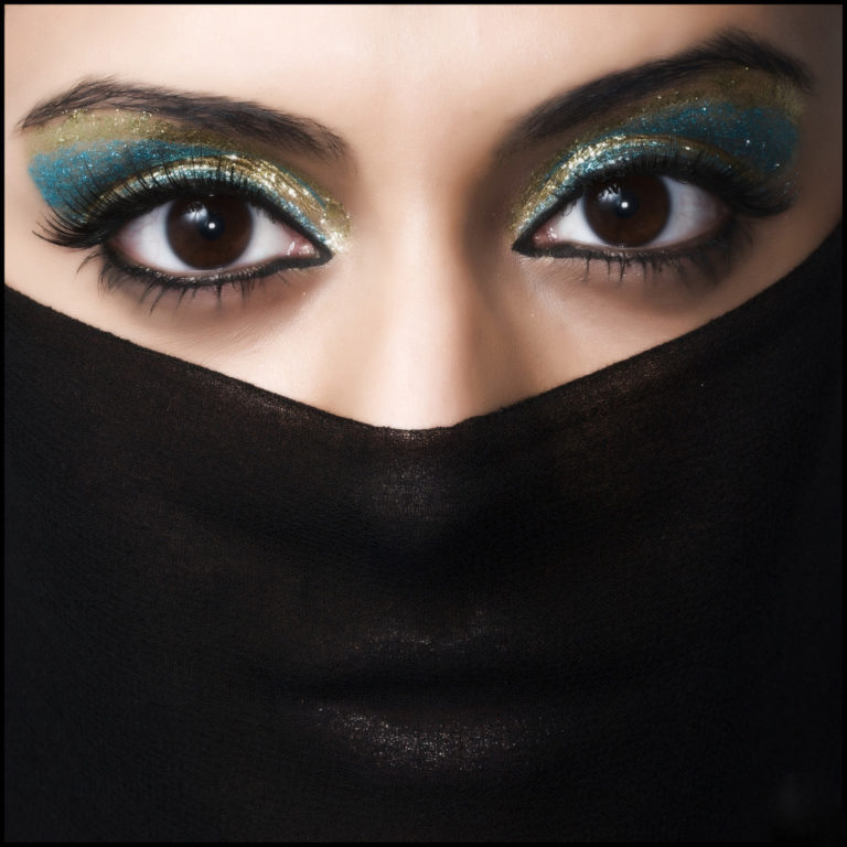 Shafina_Patel