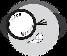 UrBen Media